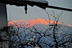 sonnenuntergang_berg